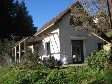 Image of Village house Eymoutiers ref: 5561E